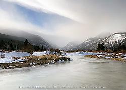 RMNP-Horseshoe_Park-Winter.jpg