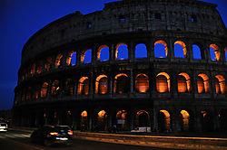 ROME_2479.jpg