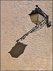 RON_Lamp_and_Shadow.jpg