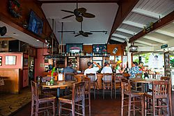 ROSAs_SUNSET_GRILL_KAILUA_VILLAGE.JPG