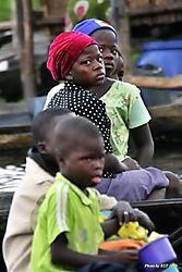 RST_D300_0027_Benin_21_10_.JPG
