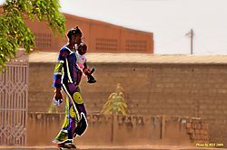 RST_D300_0048_BurkinaF_02_11_.JPG