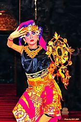 RST_D300_0068_Indonesia_17_06.JPG