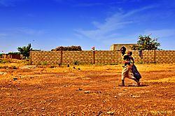 RST_D300_0119_BurkinaF_01_11_.JPG