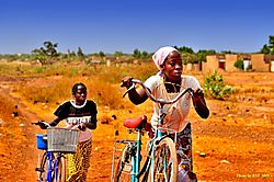 RST_D300_0123_BurkinaF_01_11_.JPG