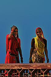 RST_D300_0173India_16_03_.jpg