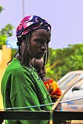 RST_D300_0651_BurkinaF_31_10_.JPG