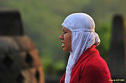 RST_D3_0217_Indonesia_11_06.JPG