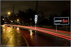 Rain_boul_St_Joseph_30_Sep_10_c_800h_v2_srgb_1354.jpg