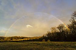 Rainbow-0627.jpg