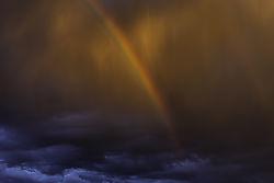 Rainbow_Kelowna_BC.jpg