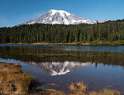 Rainier_reflection.jpg