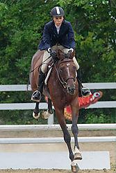Rainy_Equestrians_1_of_5_.jpg