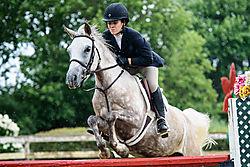 Rainy_Equestrians_3_of_5_.jpg