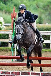 Rainy_Equestrians_5_of_5_.jpg