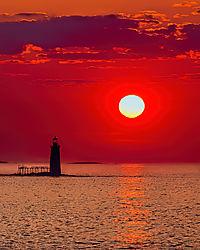Ram_Island_Ledge_Light.jpg
