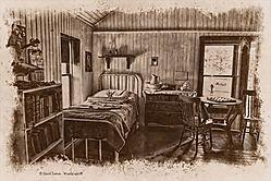 Ranch_Hand_s_Room.jpg