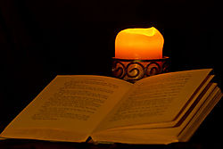 Reading-by-Candlelight.jpg