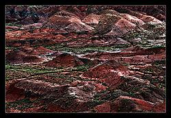 Red-Planet-e.jpg