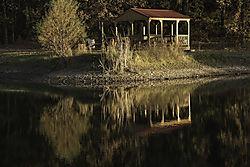 Reflections_7185.jpg