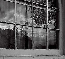Reflections_BW_B_2419.jpg