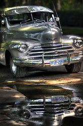Reflections_of_a_Classic_HDR_Sm.jpg