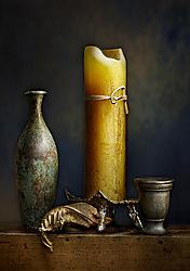 Rembrandt_Lighting.jpg