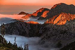 Ridge_sunset_colors.jpg