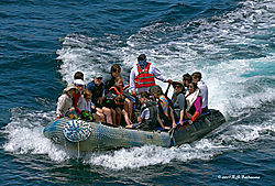 Riding-a-Zodiac-in-the-Galapagos-Islands-PPW.jpg