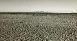 Ripples_Nelly_Bay_Beach.jpg