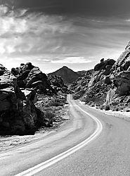 Road4.jpg