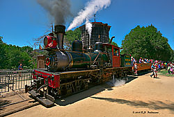Roaring-Camp_Steam-Locomotive.jpg