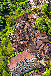 Rocamadour_in_France.jpg