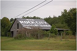 Rock_City_Barn.jpg