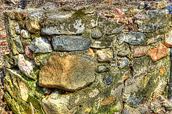Rock_wall_detail_HDR.jpg