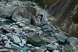 Rocking-in-Aguas-Calientes-PPW.jpg