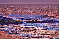 Rocky_Coast_at_Dawn.jpg