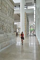 Rome006.jpg