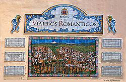 Ronda-A-Los-Viajeros-Romanticos_PPW.jpg