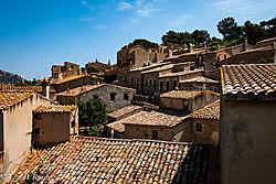 Roof_Tops_-_Tossa_de_Mar.jpg