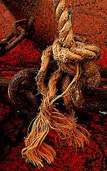 Rope-chain.jpg