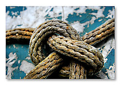 Rope-kno-t-d_2203.JPG