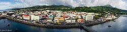 Roseau_Dominica_Panorama_2.jpg