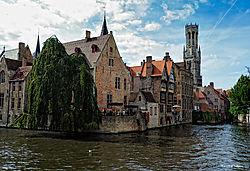 Rosenhoedkaai-Canal-View--Bruges.jpg