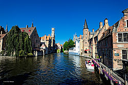 Rosenhoedkaai-Canal-View-2.jpg