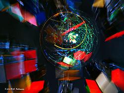 Rubik_s-Big-Bang-Ver-2.jpg