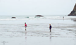 Ruby-Beach-No11.jpg
