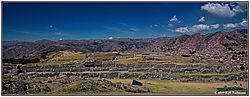 Ruins-of-Sacsayhuaman-PPW.jpg