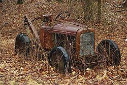Rust_Truck_edit_2_6x8.jpg