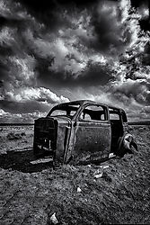 Rusted_Car_Quamado_NM_Backroads_1_B_W.jpg